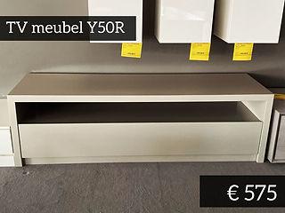 tvmeubel_Y50R.jpg