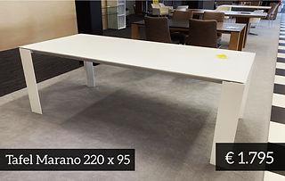 tafel_marano.jpg