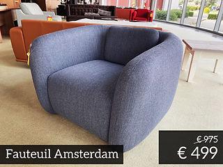 fauteuil_amsterdam.jpg
