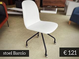 stoel_barollo.jpg