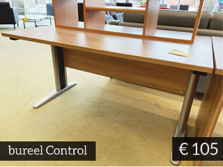 bureel_control.jpg