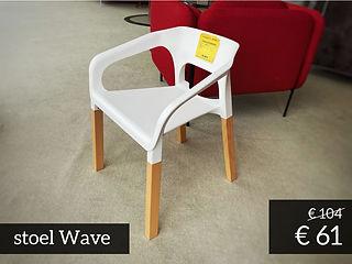 stoel_wave.jpg
