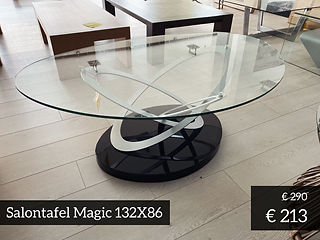 salontafel_magic.jpg
