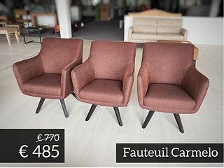 fauteuil_carmelo.jpg
