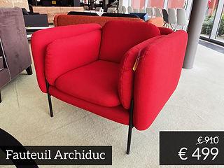 fauteuil_archiduc.jpg