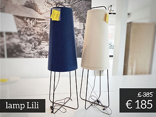lamp_lili.jpg