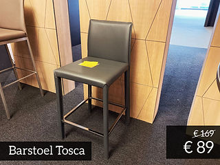 barstoel_tosca.jpg