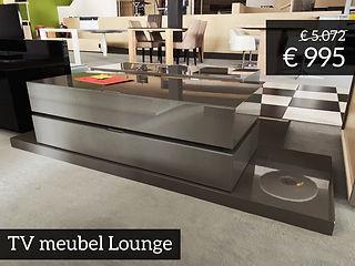 tvmeubel_lounge.jpg