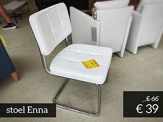 stoel_enna.jpg