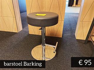 barstoel_barking.jpg