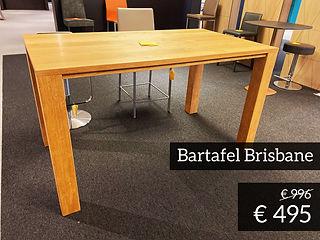 bartafel_brisbane.jpg