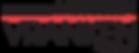 Logo Meubelen Vranken Keukens