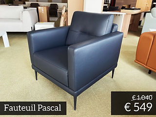 fauteuil_pascal.jpg