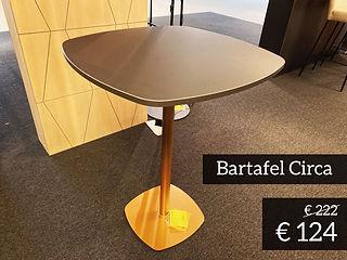 bartafel_circa.jpg