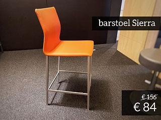 barstoel_sierra.jpg