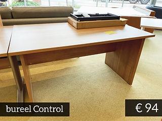 bureel_control2.jpg