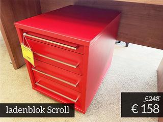 ladenblok_scrollrood.jpg