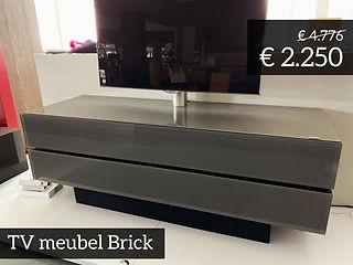 tvmeubel_brick.jpg