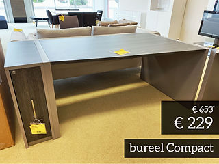 bureel_compact.jpg