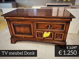 tvmeubel_donk.jpg