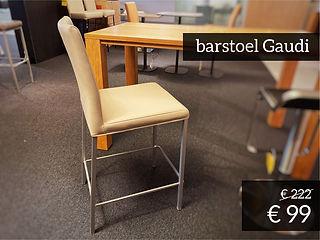 barstoel_gaudi.jpg