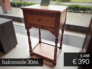 halconsole_3066.jpg