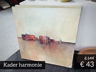 kader_harmonie.jpg