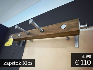 kapstok_klos.jpg