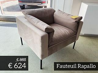 fauteuil_rapallo.jpg