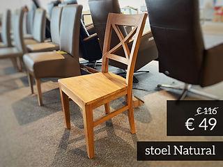 stoel_natural.jpg
