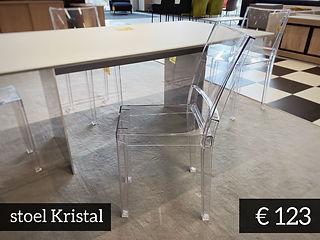 stoel_kristal.jpg