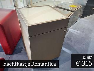 nachtkastje_romantica.jpg