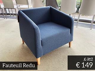 fauteuil_redu.jpg
