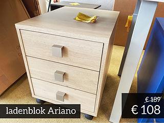 ladeblok_ariano.jpg