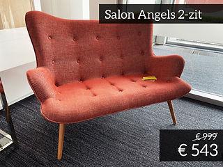 salon_angels.jpg