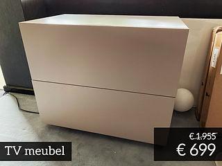 tvmeubel_1.jpg