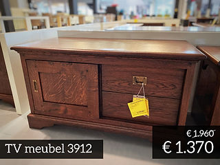 tvmeubel_3912.jpg