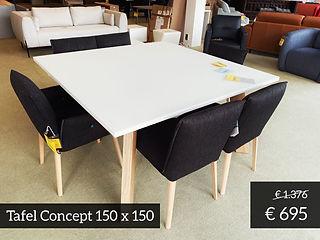 tafel_concept.jpg