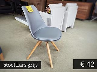 stoel_larsgrijs.jpg