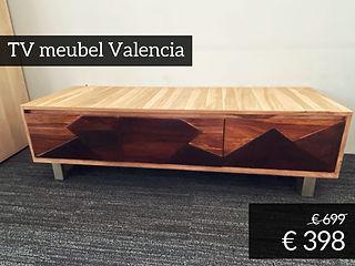 tvmeubel_valencia.jpg