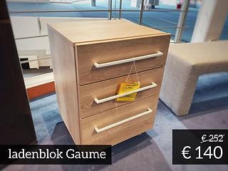 ladenblok_gaume.jpg