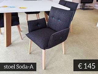 stoel_sodaA.jpg