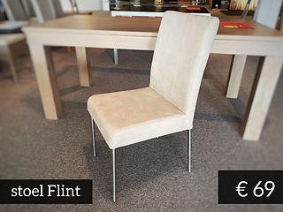 stoel_flint.jpg