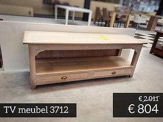 tvmeubel_3712.jpg