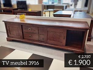 tvmeubele_3916.jpg