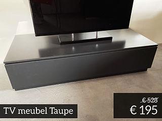 tvmeubel_taupe.jpg