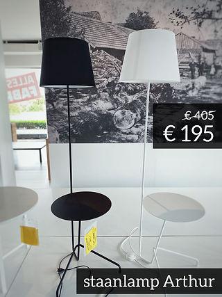 lamp_Arthur.jpg