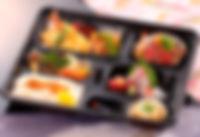 やませ和弁当2500円 (1).jpg