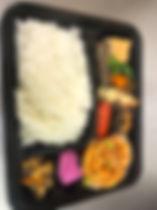 花ノ木弁当.jpg