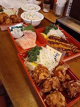 えびす食堂6.jpg
